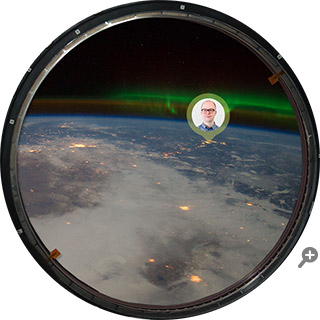 small_01_window_to_earth